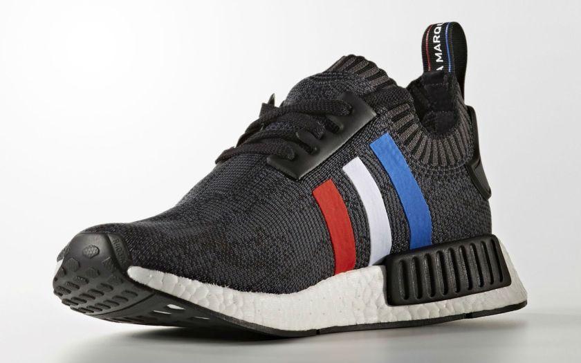 adidas-nmd-pk-black-red-white-blue-stripes-4_bqi3fo