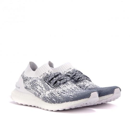 adidas-ultraboost-uncaged-oreo-3