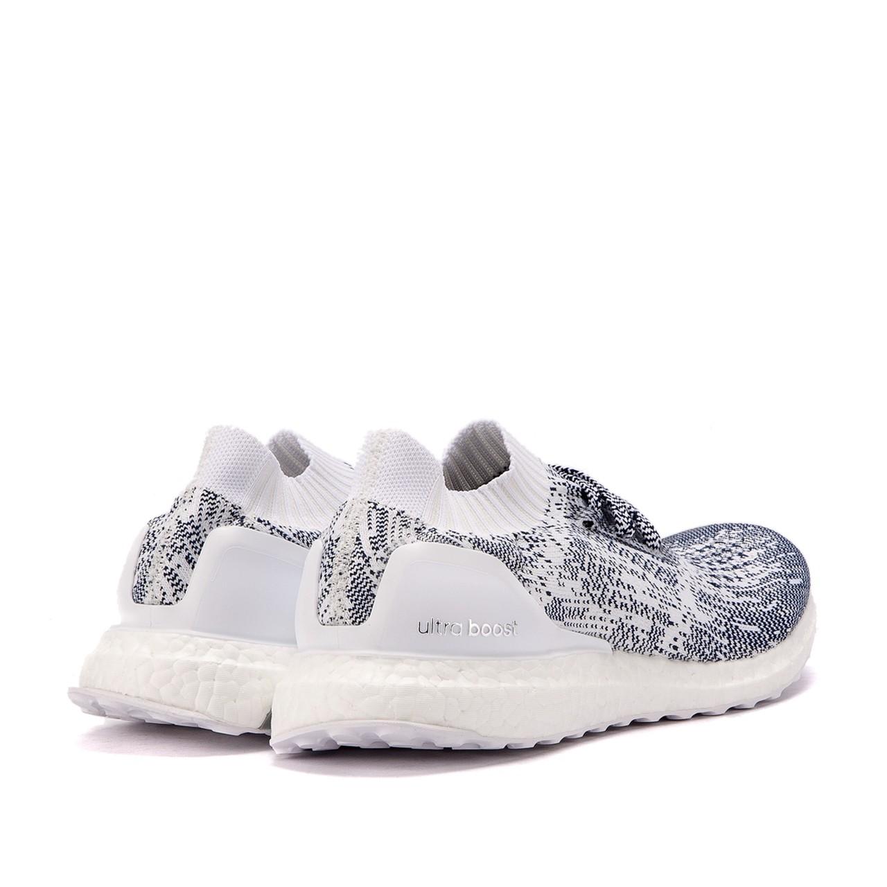adidas-ultraboost-uncaged-oreo-4