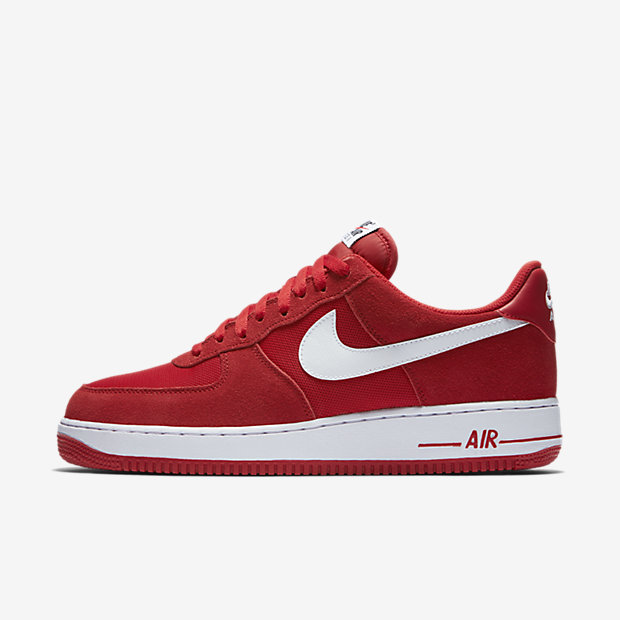 air-force-1-mens-shoe
