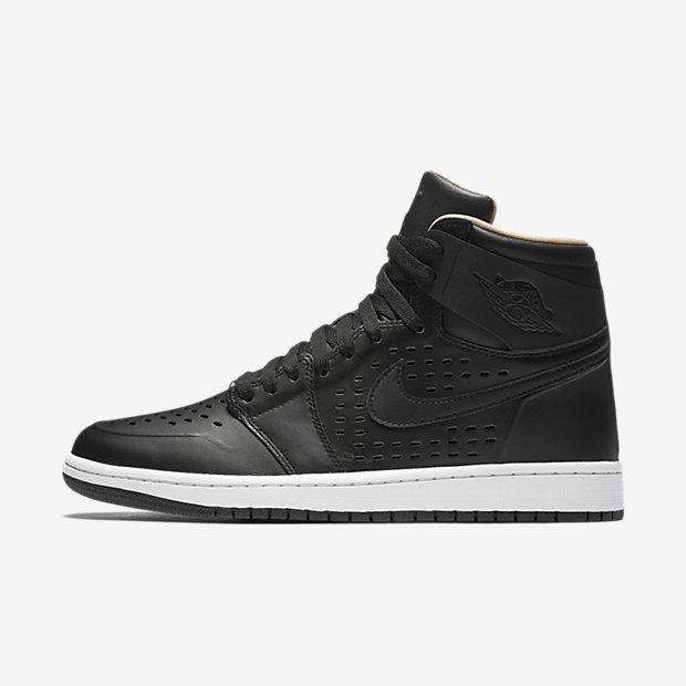air-jordan-1-retro-high-mens-shoe