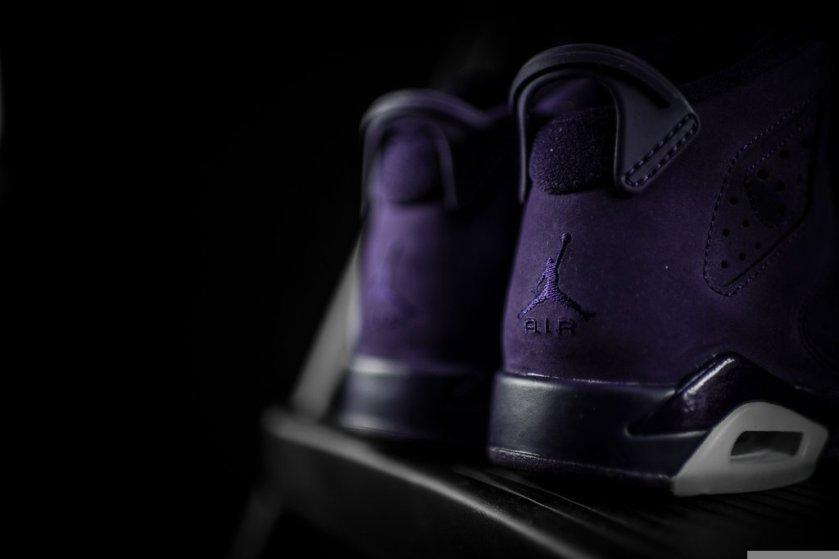 air-jordan-6-gs-purple-dynasty-8