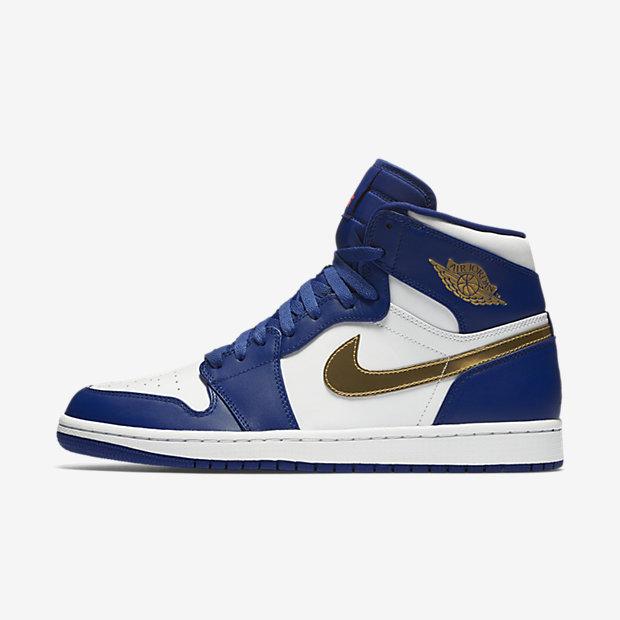 air-jordan-i-retro-high-mens-shoe