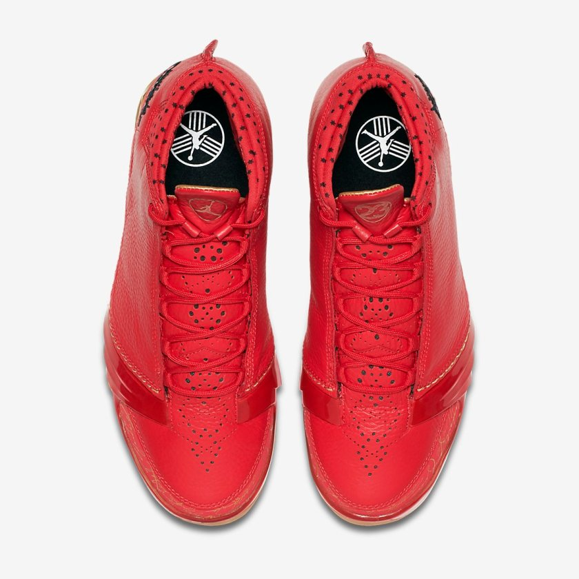 air-jordan-xx3-mens-shoe-1
