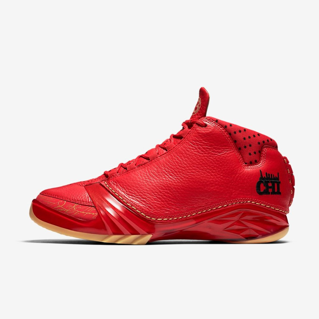 air-jordan-xx3-mens-shoe