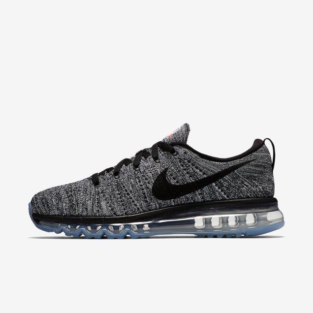 flyknit-air-max-mens-running-shoe