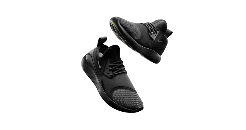 lunarcharge_m_black_thread_des