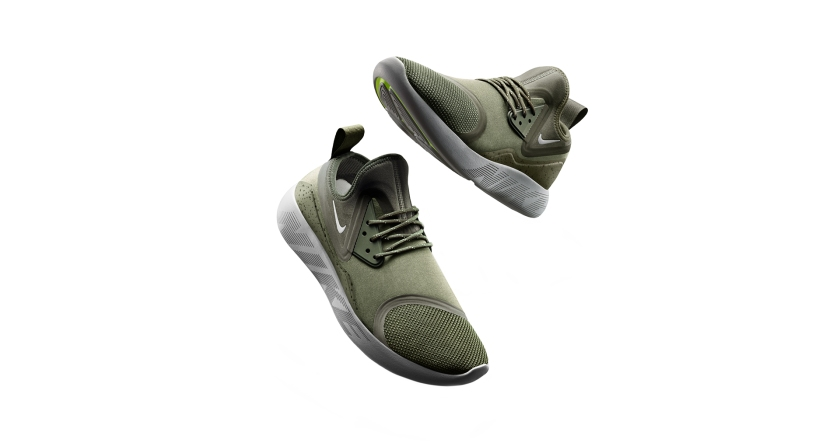 lunarcharge_m_olive_thread_des