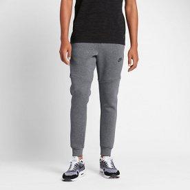 sportswear-tech-fleece-dwr-mens-joggers