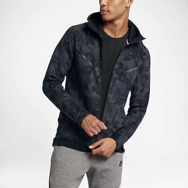 tech-fleece-windrunner-mens-jacket