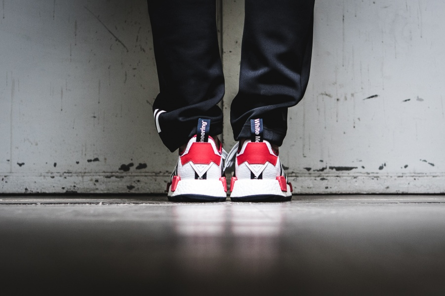 adidas-x-white-mountaineering-nmd-trail-pk-red-blue-ba7519-mood-3