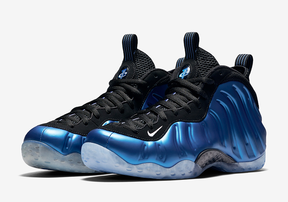 nike-air-foamposite-one-royal-january-release-date