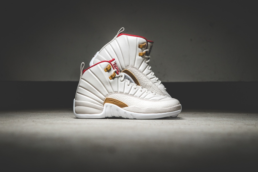 nike-air-jordan-12-retro-cny-gs-beige-881428-142-mood-1