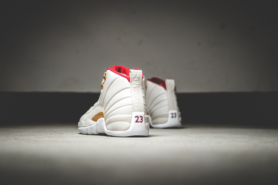 nike-air-jordan-12-retro-cny-gs-beige-881428-142-mood-2