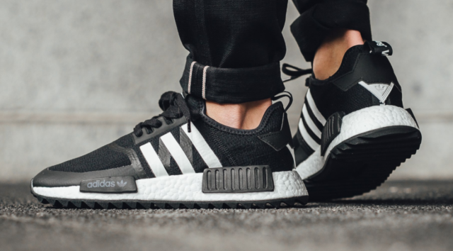 white-mountaineering-x-adidas-nmd-trail-1-1-640x354