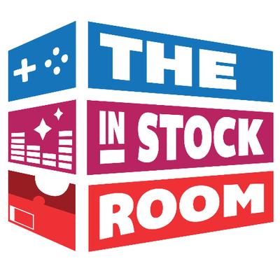 TheInstockroom