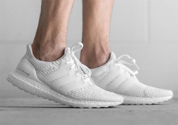 adidas-ultra-boost-3-0-triple-white-foot-locker-release-date