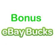 bonus-ebay-bucks--e1450199375524.png