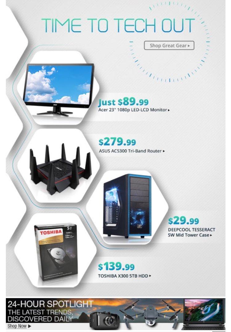 New Adidas NMD, $570 off a quadcopter, XBOX Live for $45, Mario Odyssey, NewEgg Grad Tech Deals and plentymore