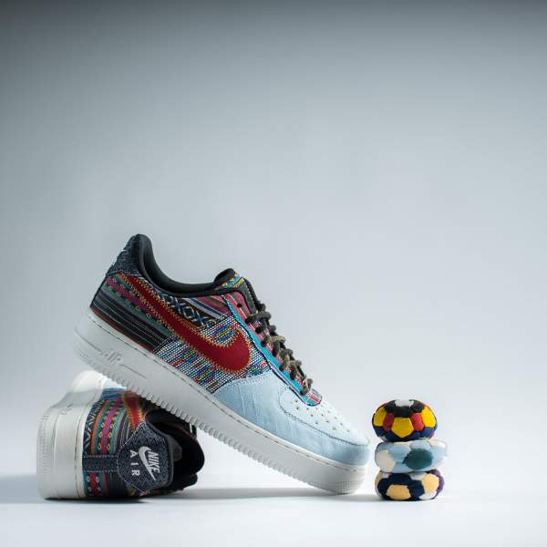 nike-air-force-1-07-lv8-afro-punk-pack-823511-401-mood-1 (1)