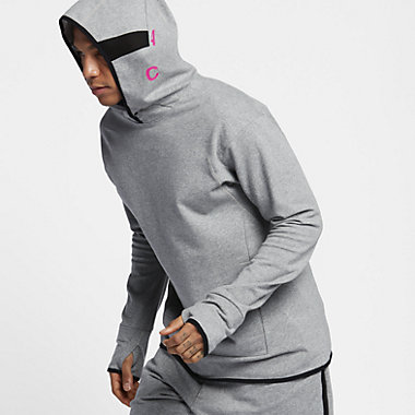 nikelab-acg-pullover-mens-hoodie