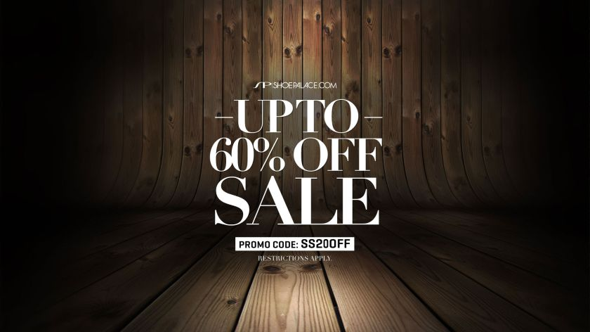 specials-20-off-sale-items-1.jpg
