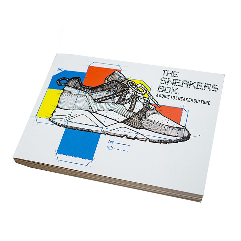 thesneakersbox-a-guide-to-sneaker-culture-book-no-1-tsbagtscbn1-4_1