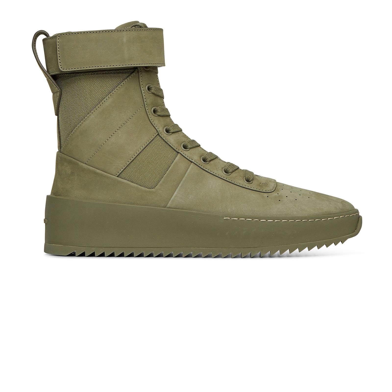 tonal-pack-military-sneakers (1).jpg