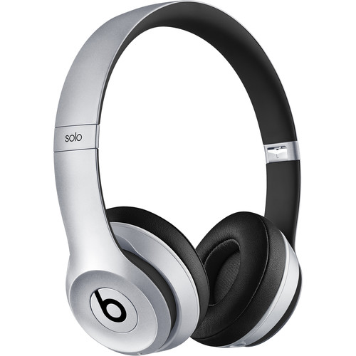 Beats wireless headphones for $130, 10% off all gift cards, sonic collection up to 75% off, new nike kdx, authentic warriors jerseys for $50, playstation plus andmore