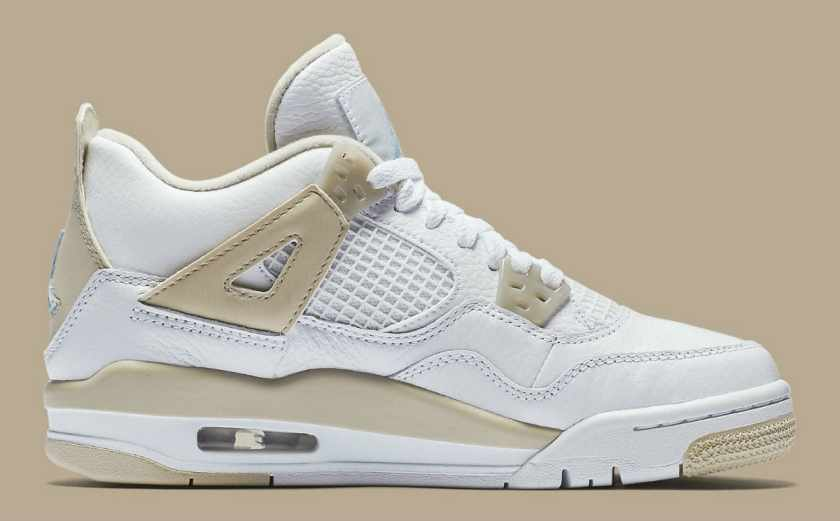 air-jordan-4-linen-girls-release-date-487724-118.jpg