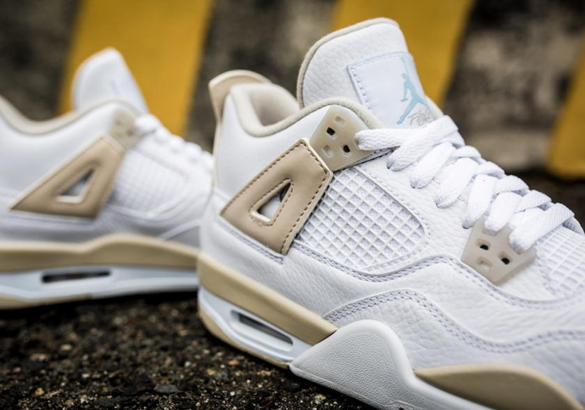 air-jordan-4-linen-where-to-buy-04.jpg