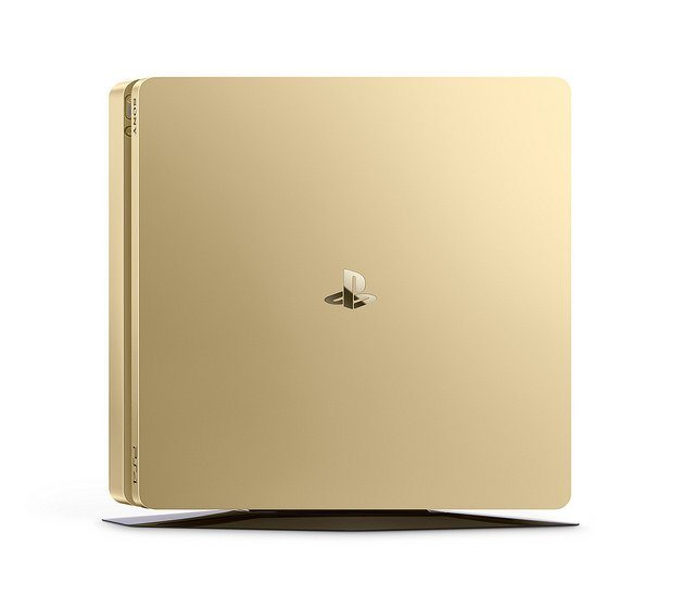 Gold Playstation 4 is available, Splatoon accesories, DJI phantom for $190 off, $20 off $99, E3 sale, Be True, RayBan andmore