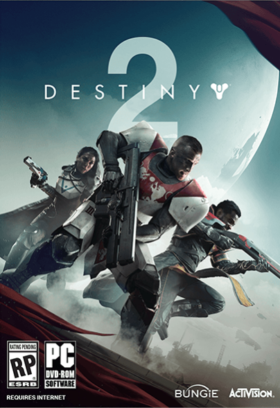 destiny_2_pc_cover.png