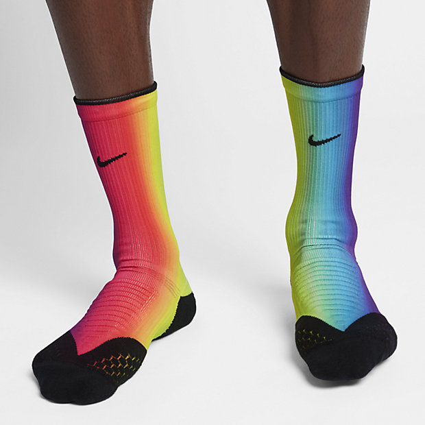 elite-cushion-crew-betrue-running-socks