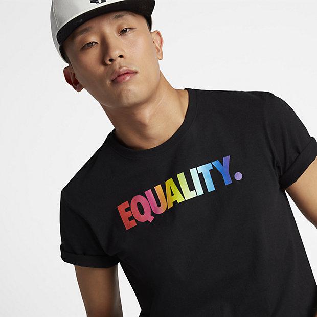 equality-betrue-mens-t-shirt
