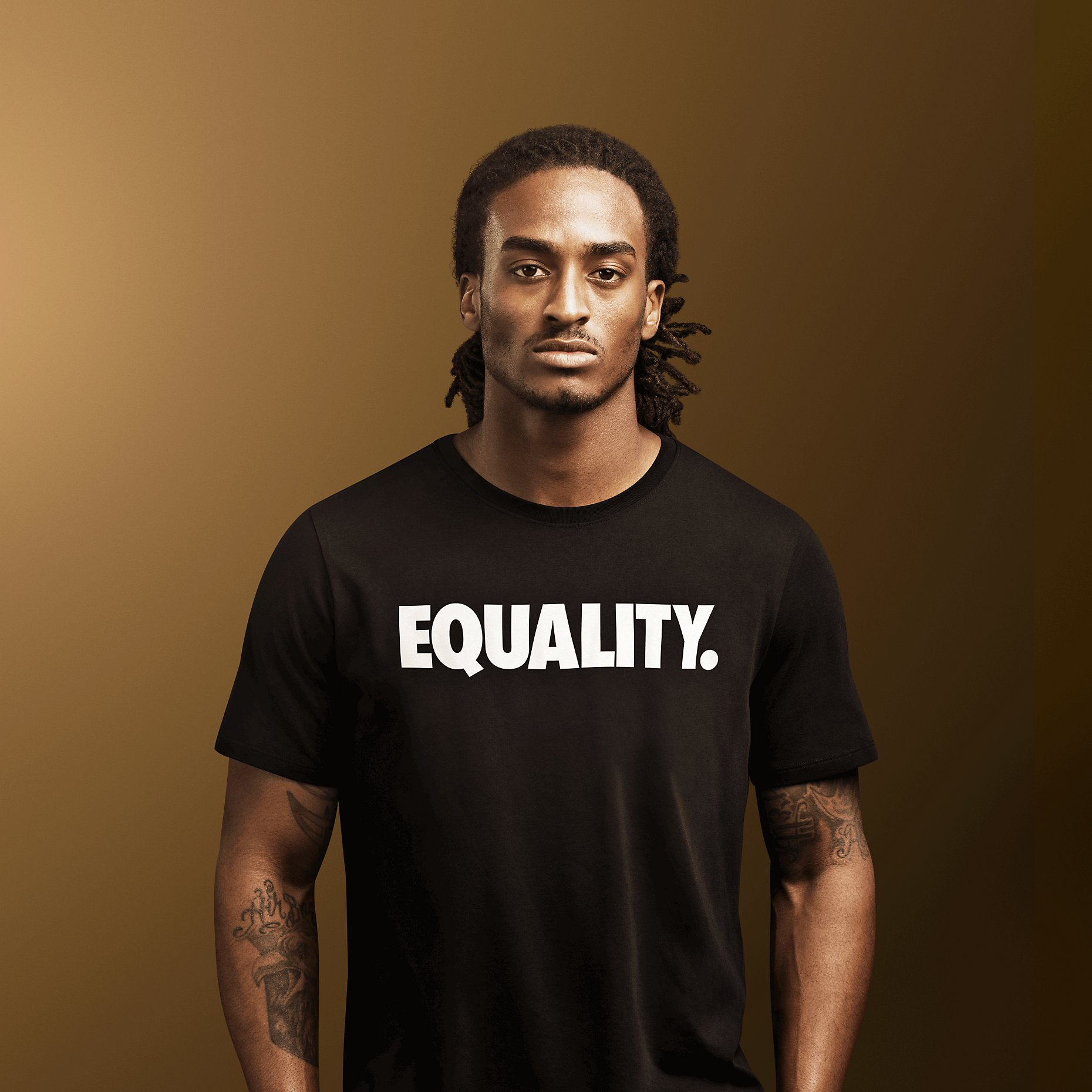 equality-mens-t-shirt.jpg