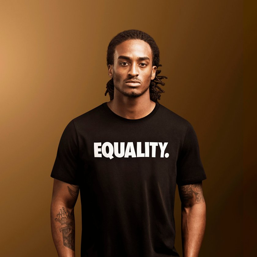 equality-mens-t-shirt.jpg