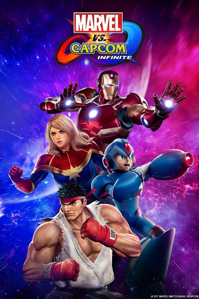 marvel_vs._capcom_infinite_pc_cover.jpg