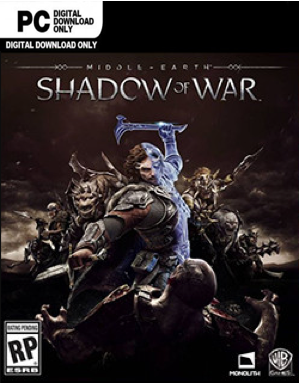 middle-earth_shadow_of_war_pc_cover.png