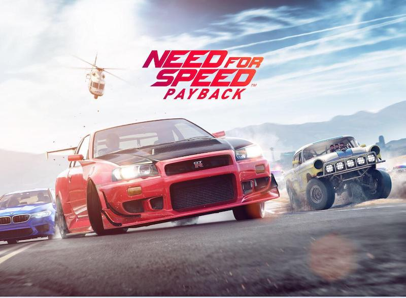 need_for_speed_payback_1496408004076.jpg