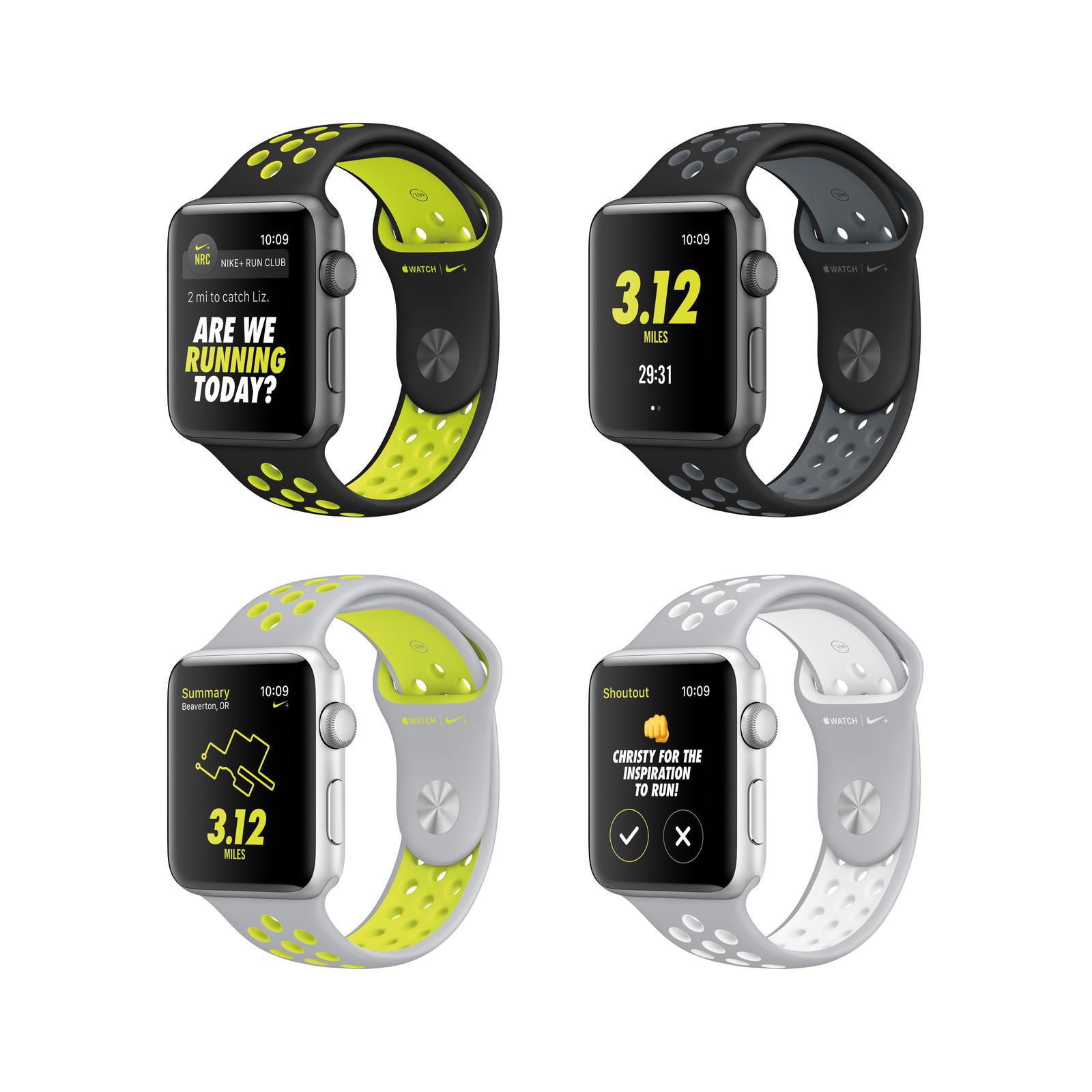 Nike-Plus-Apple-Watch-2016-Data_native_1600.jpg