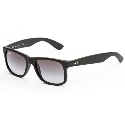 Save $115 on the Ray Ban WayFarer