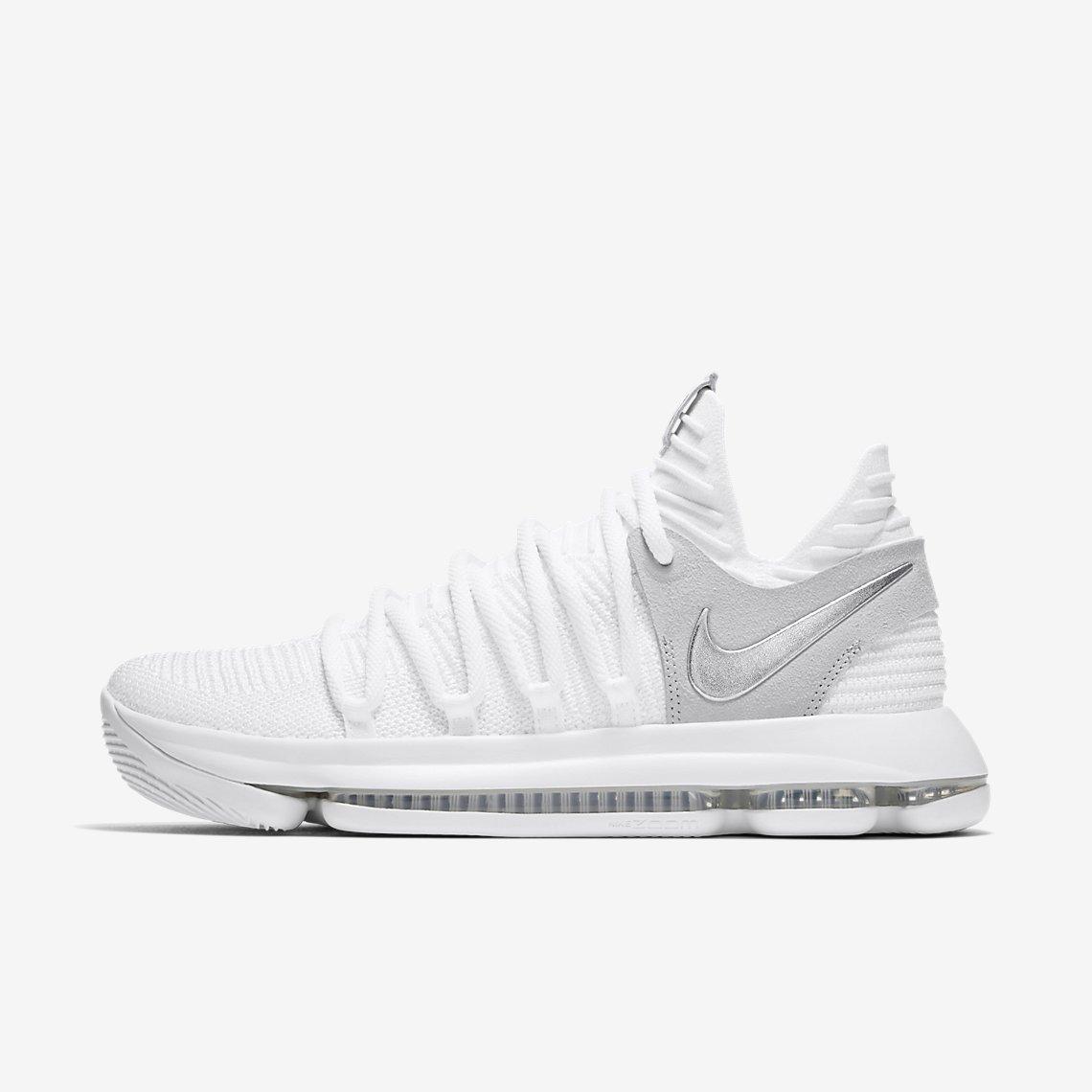 zoom-kdx-mens-basketball-shoe.jpg