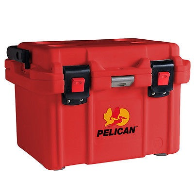 Pelican ProGear Deluxe Cooler Ice Chest Series 20qt 20 Quart [Now $195]