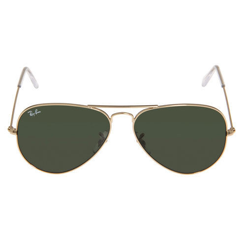 Save 53% on Ray-Ban Aviator Sunglasses