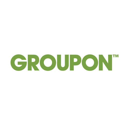 groupon_com-500x500.jpg